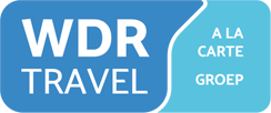 WDR Travel